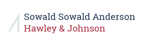 Sowald Sowald Anderson Hawley & Johnson: Home