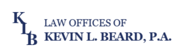 Law Office of Kevin L. Beard, P.A.: Home