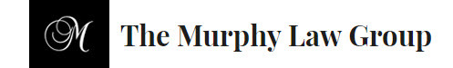 The Murphy Law Group: Home