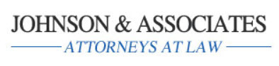 Johnson & Associates: Home