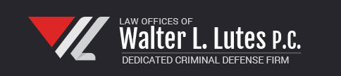 Law Offices of Walter L. Lutes, P.C.: Home