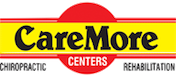 CareMore Chiropractic Centers: Home