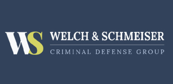 Welch & Schmeiser Criminal Defense Group: Home