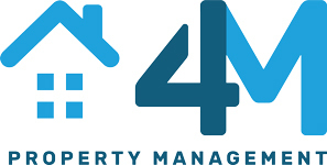 4M Property Solutions: Home