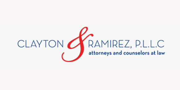 Clayton & Ramirez, P.L.L.C: Home