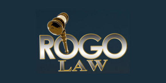 Rogo Law: Home