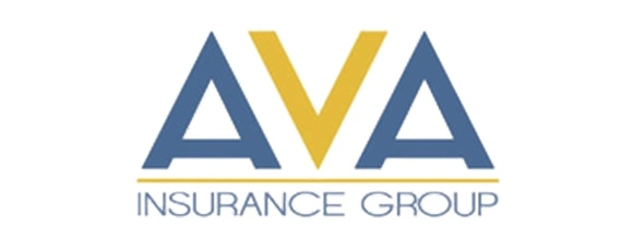 AVA Insurance & Auto Tags: Home