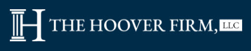 The Hoover Firm, LLC: Home