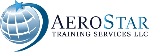 Aerostar Training Services: Home