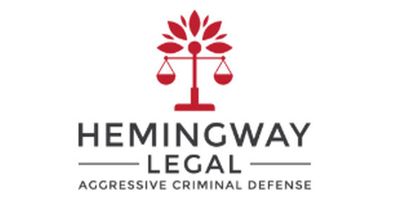 The Law Office of Jodi L. Hemingway, PLLC: Home