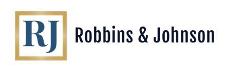 Robbins & Johnson: Home