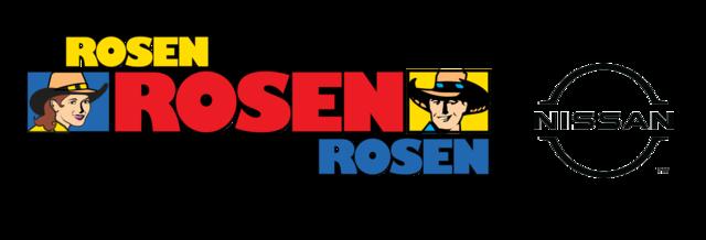 Rosen: Rosen Nissan Madison