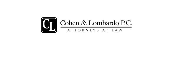 Cohen & Lombardo, P.C.: Home