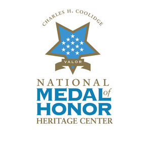 Medal of Honor Heritage Center: Home