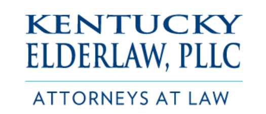 Kentucky ElderLaw, PLLC: Home