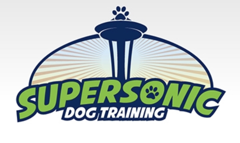 Super Sonic Dog Training: Home
