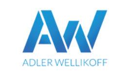 Adler Wellikoff, PLLC: Home