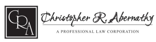 Christopher R. Abernathy, APC: Home