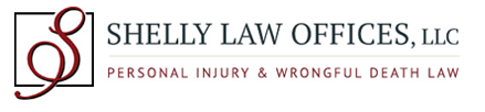 Shelly Law Offices, LLC: Home