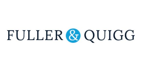 Fuller & Quigg: Home