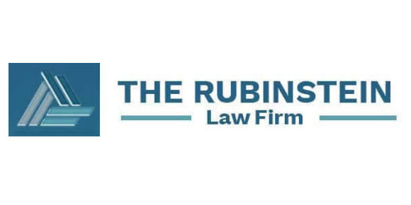 The Rubinstein Law Firm: Home