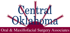Central Oklahoma Oral & Maxillofacial Surgery Associates: Home