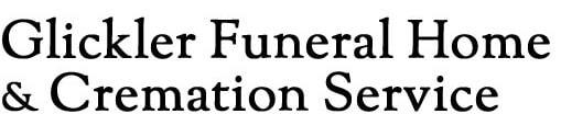 Glickler Funeral Home & Cremation Service: Home