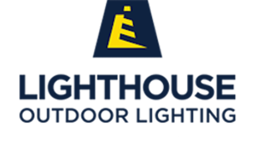 Lighthouse Outdoor Lighting of Iowa: Home