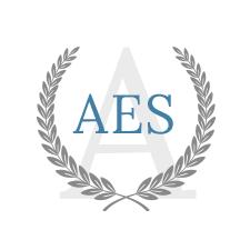 The Law Office of Arthur E. Snead, LLC: Home