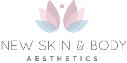 New Skin & Body Aesthetics: Home