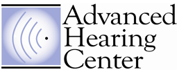 Advanced Hearing Center: Home