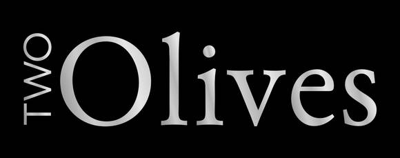 Two Olives: Home