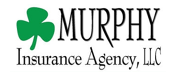 Murphy Insurance Agency: Home