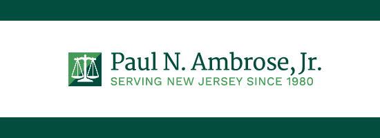 Paul N. Ambrose, Jr.: Home