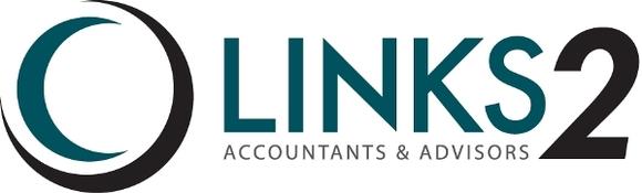 Links 2 Accountants & Advisors: Home
