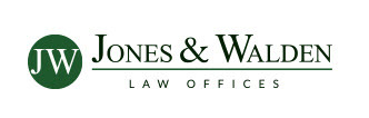 Jones & Walden, LLC: Home