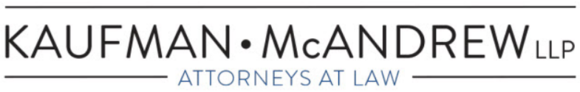 Kaufman McAndrew LLP: Home