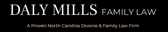 Daly Mills Family Law: Home