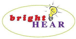 Bright Hear: Los Angeles