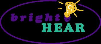 Bright Hear: Encino