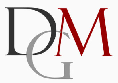 David G. Moore P.C.: Home