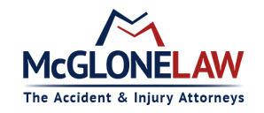 McGlone Law: Home