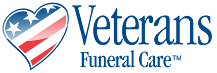 Veterans Funeral Care: Home