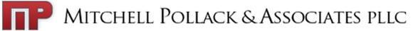 Mitchell Pollack & Associates PLLC: Home