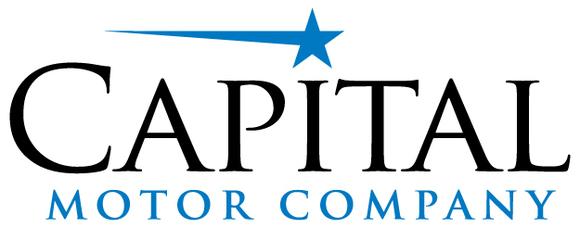Capital Motor Company: Home