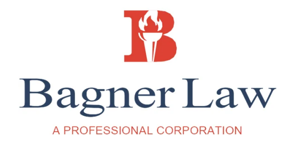 Bagner Law, PC: Home