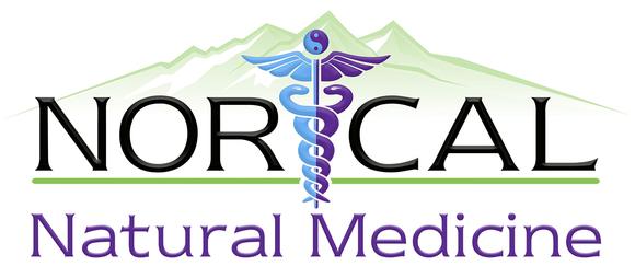 NOR CAL Natural Medicine: Home