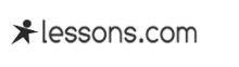 Lessons.com