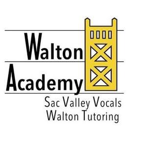 Walton Academy: Home