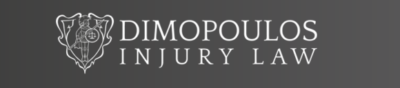 Dimopoulos Injury Law: Home